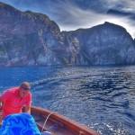 Amici-delle-eolie-pesca-turismo1