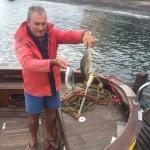 Amici-delle-eolie-pesca-turismo10