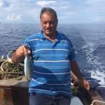 Amici-delle-eolie-pesca-turismo12