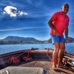 Amici-delle-eolie-pesca-turismo13