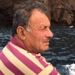 Amici-delle-eolie-pesca-turismo17