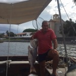 Amici-delle-eolie-pesca-turismo18
