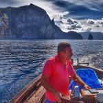 Amici-delle-eolie-pesca-turismo19