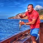 Amici-delle-eolie-pesca-turismo2