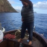 Amici-delle-eolie-pesca-turismo20