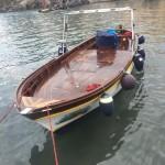 Amici-delle-eolie-pesca-turismo21
