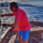 Amici-delle-eolie-pesca-turismo3