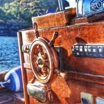 Amici-delle-eolie-pesca-turismo30