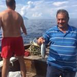 Amici-delle-eolie-pesca-turismo31