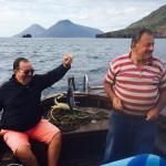 Amici-delle-eolie-pesca-turismo32