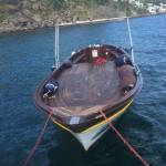 Amici-delle-eolie-pesca-turismo34