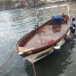 Amici-delle-eolie-pesca-turismo37