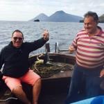 Amici-delle-eolie-pesca-turismo38