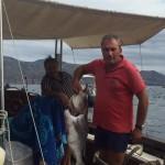 Amici-delle-eolie-pesca-turismo39