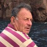 Amici-delle-eolie-pesca-turismo40