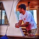 Amici-delle-eolie-pesca-turismo5