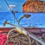 Amici-delle-eolie-pesca-turismo7