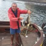Amici-delle-eolie-pesca-turismo9