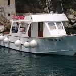 barca-ae1