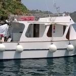 barca-ae2