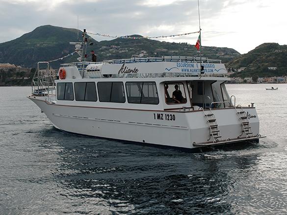 barche-2