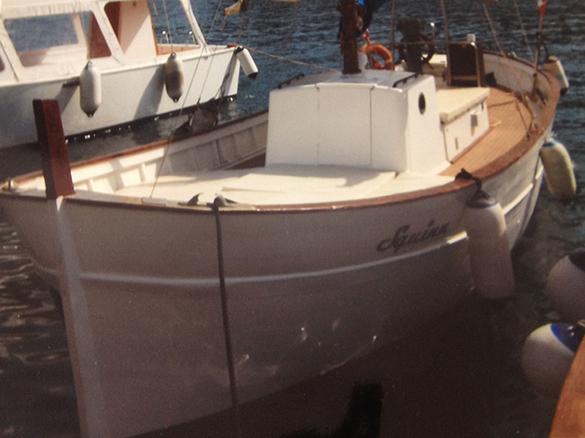 barche-4