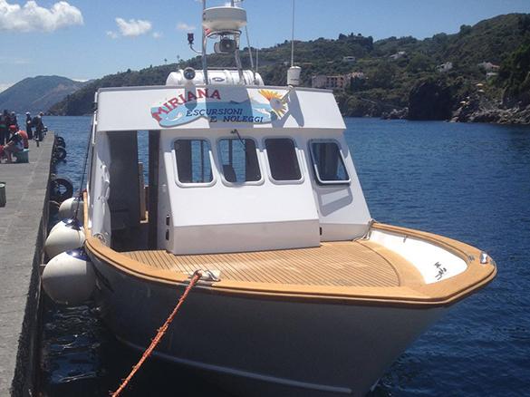 miriana-barca